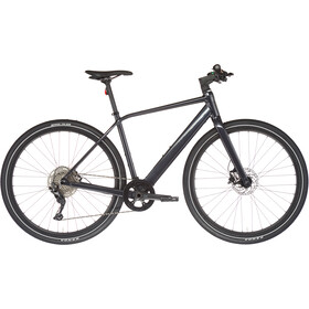 Orbea Vibe H30, night black
